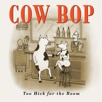 cowbop