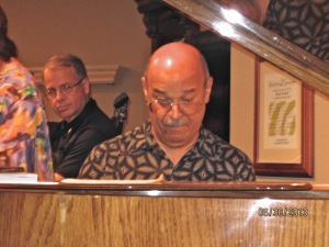 p HC 2013 JUN 30 Ron Eschete Glenn Cashman Luther Hughes IMG_0176 WS